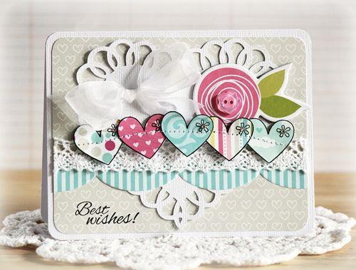 LaurieSchmidlin_BestWishes_Card