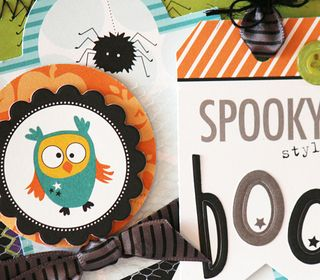 Sneak Peek - LaurieSchmidlin_TrickOrTreat4(Detail)_Card