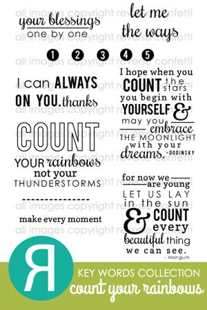 CountYourRainbowsBlogGraphic