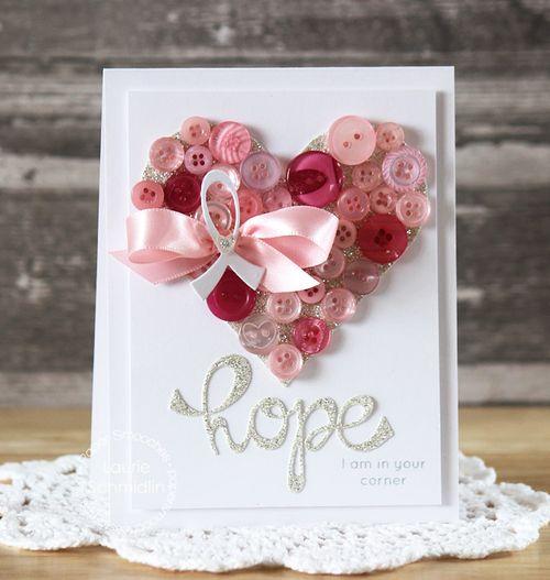 Hope by Laurie Schmidlin
