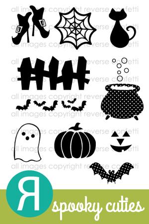 SpookyCutiesProductGraphicBlogGraphic