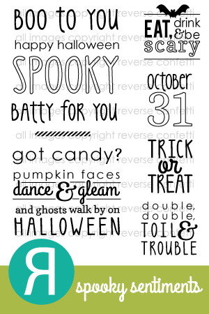 SpookySentimentsBlogGraphic
