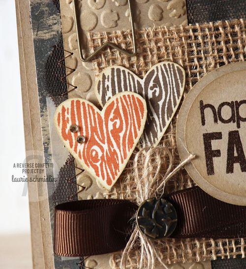 Happy Fall SFYTT (Detail) by Laurie Schmidlin copy