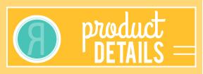 ProductDetails
