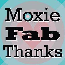 Moxie Fab badge