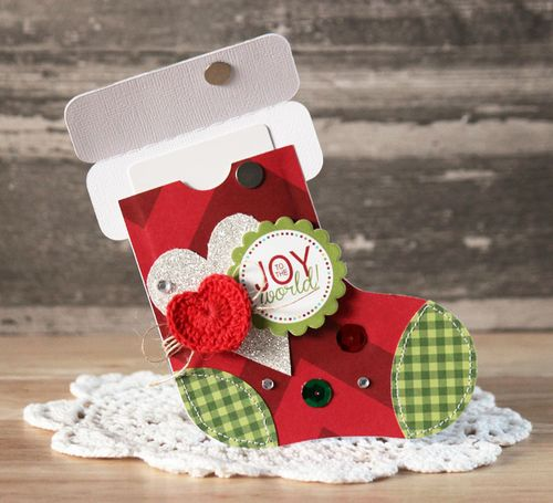 LaurieSchmidlin_StockingGiftCardHolder(Detail)_Card