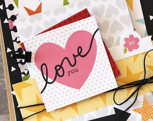 LaurieSchmidlin_LoveYou(Detail)_Card