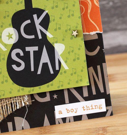 LaurieSchmidlin_RockStar(Detail)_Card