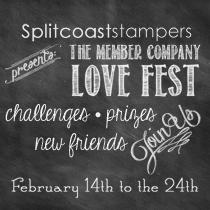 Leiphartonart3633_SSS-SCS Love Fest 2014