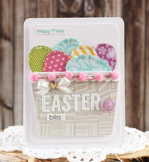 LaurieSchmidlin_EasterBliss_Card
