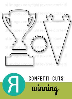 WinningConfettiCutsProductGraphic