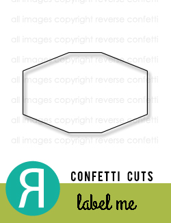 LabelMeConfettiCutsProductGraphic