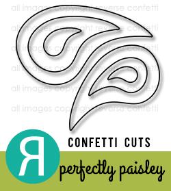 PerfectlyPaisleyConfettiCuts