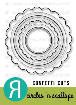 CirclesNScallopsConfettiCuts