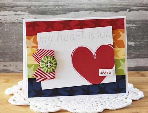 LaurieSchmidlin_FullHeart_Card