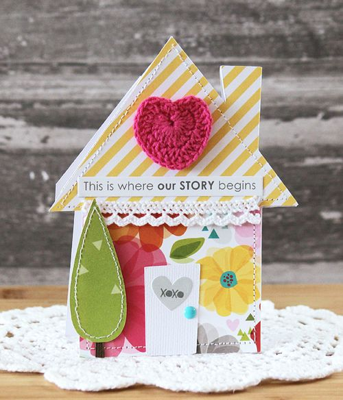 LaurieSchmidlin_OurStory_Card