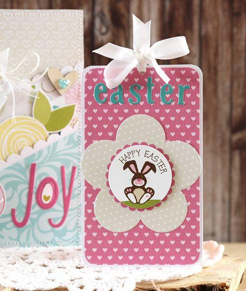 LaurieSchmidlin_EasterJoy(Detail1)_Card