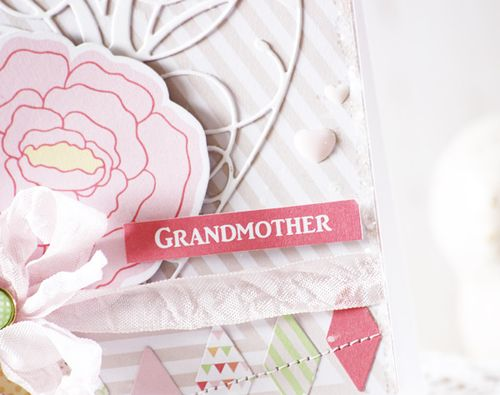 LaurieSchmidlin-CN-TwirlyGirly-Grandmother(Detail1)