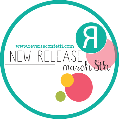 March Release