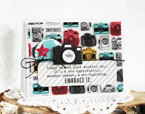 LaurieSchmidlin_EmbraceToday_Card