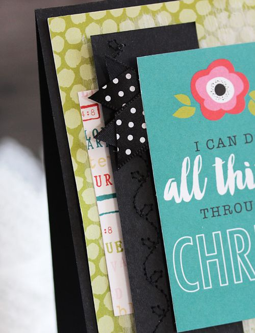 LaurieSchmidlin_ThroughChrist(Detail)_Card