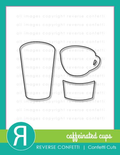 CaffeinatedCupsCC_ProductImage