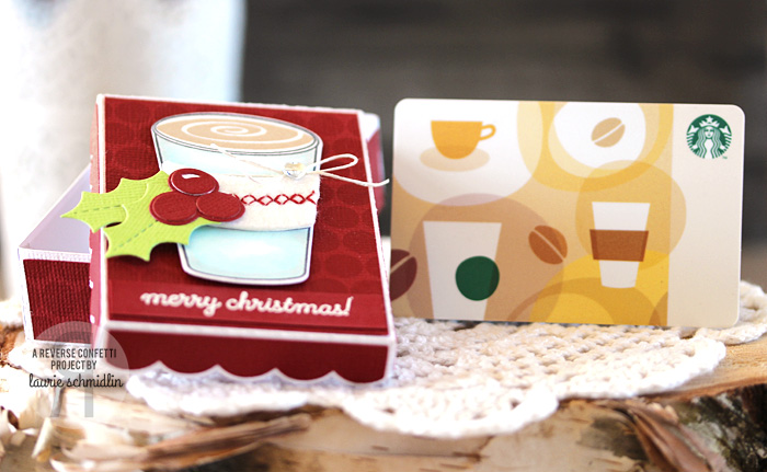 Coffee Gift Card Box4 by Laurie Schmidlin