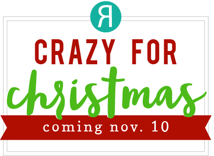 CrazyForChristmas_Coming