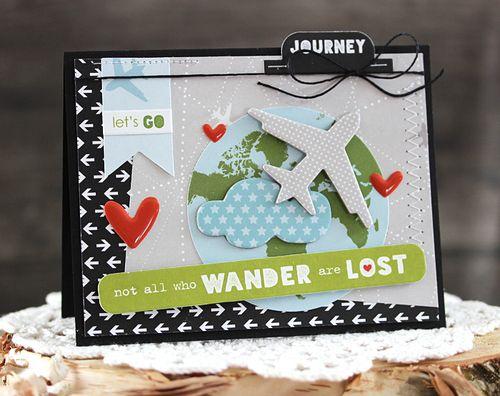 LaurieSchmidlin_Journey_Card