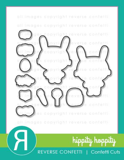 HippityHoppityCCProductGraphic