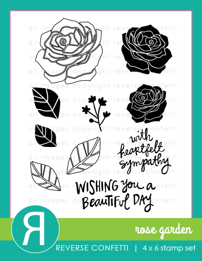 RoseGarden_ProductGraphic