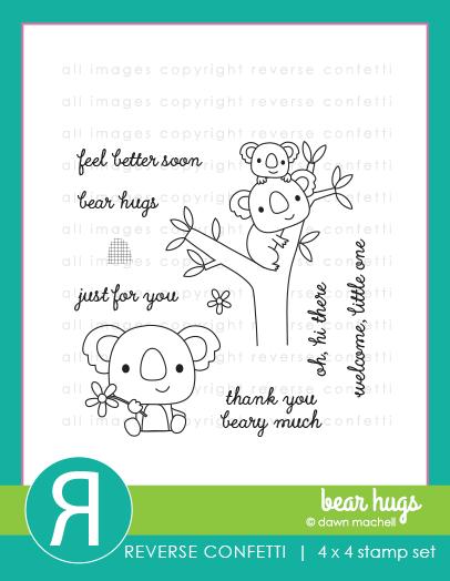 BearHugsStamps_ProductImage