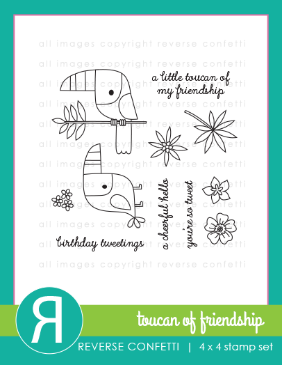 ToucanOfFriendship_ProductGraphic