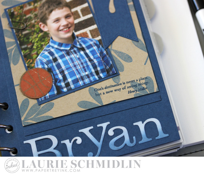 School Dashboards - Bryan1 by Laurie Schmidlin