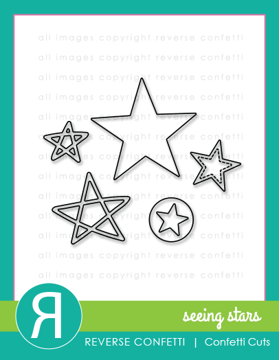 SeeingStarsCCProductGraphic