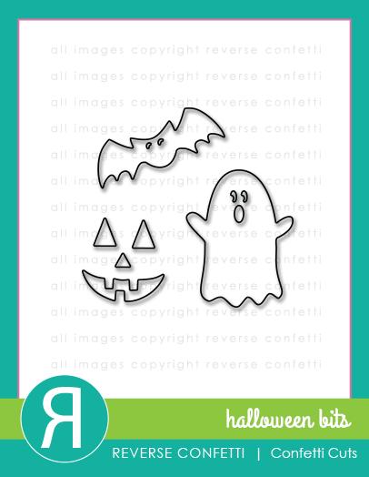 HalloweenBitsProductGraphic