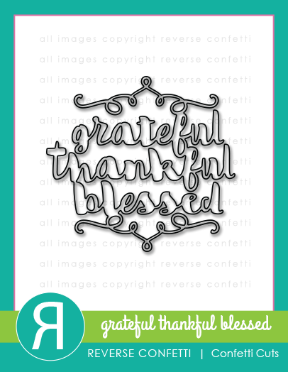 GratefulThankfulBlessedCCProductGraphic