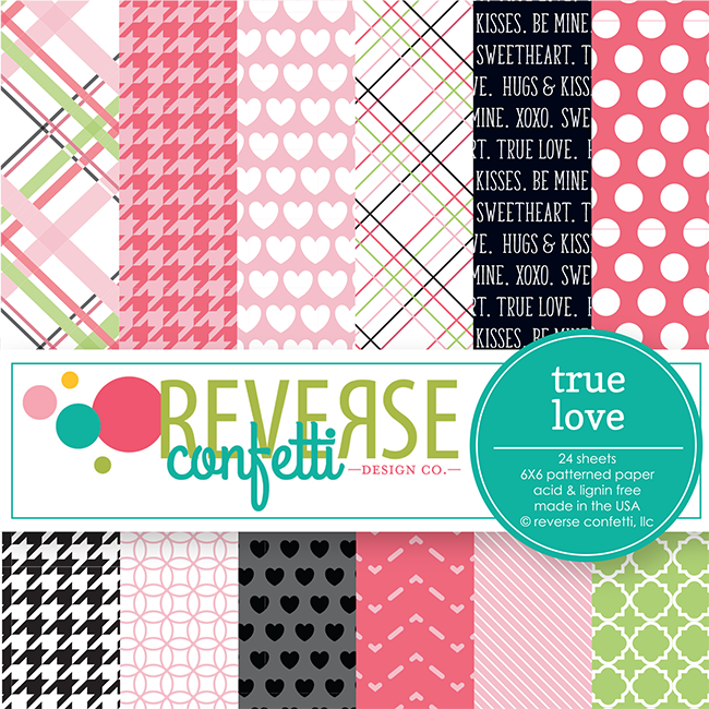 TrueLoveCOVER1