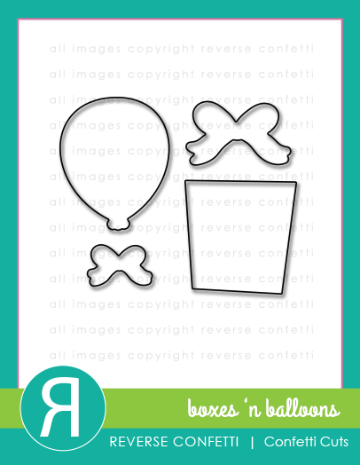 BoxesNBalloonsCCProductGraphic