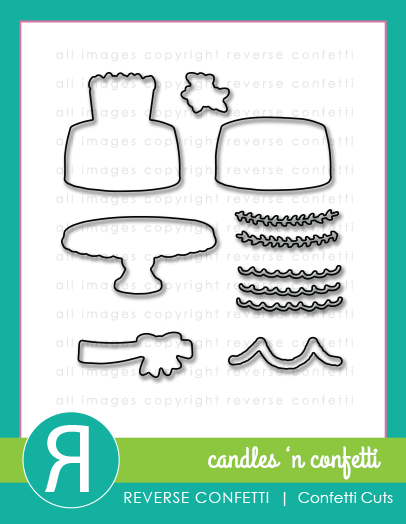 CandlesNConfettiCCProductGraphic