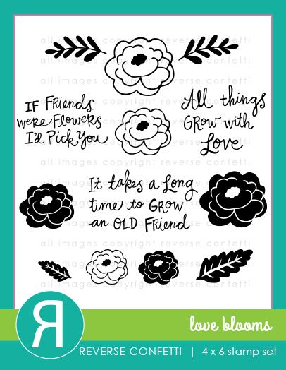 LoveBloomsProductGraphics