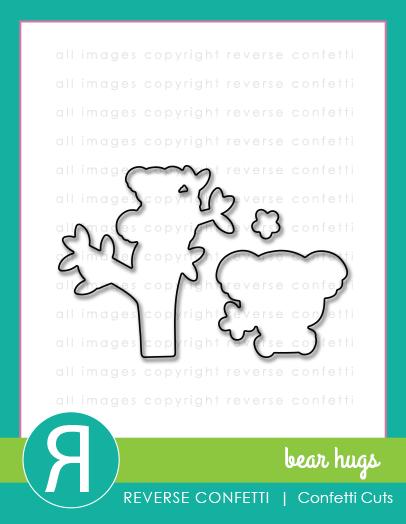 BearHugsCCProductImage