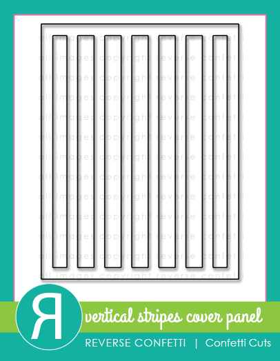 VerticalStripesCoverPanelCC_ProductGraphic