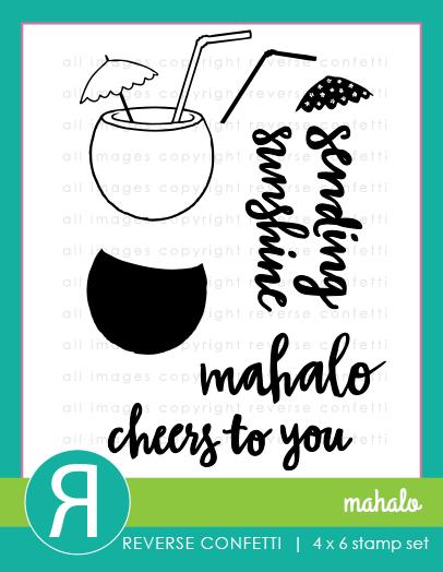 Mahalo_ProductGraphic