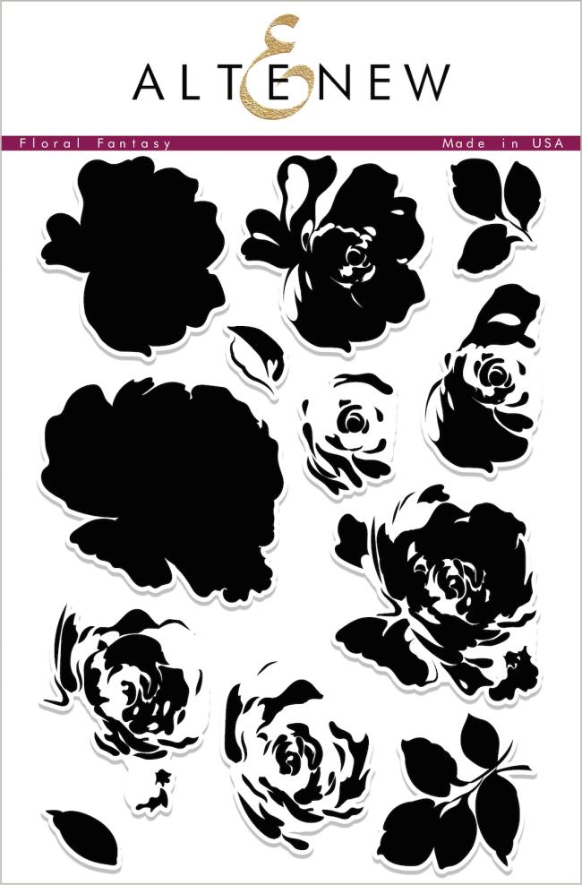 6x8_Floral_Fantasy