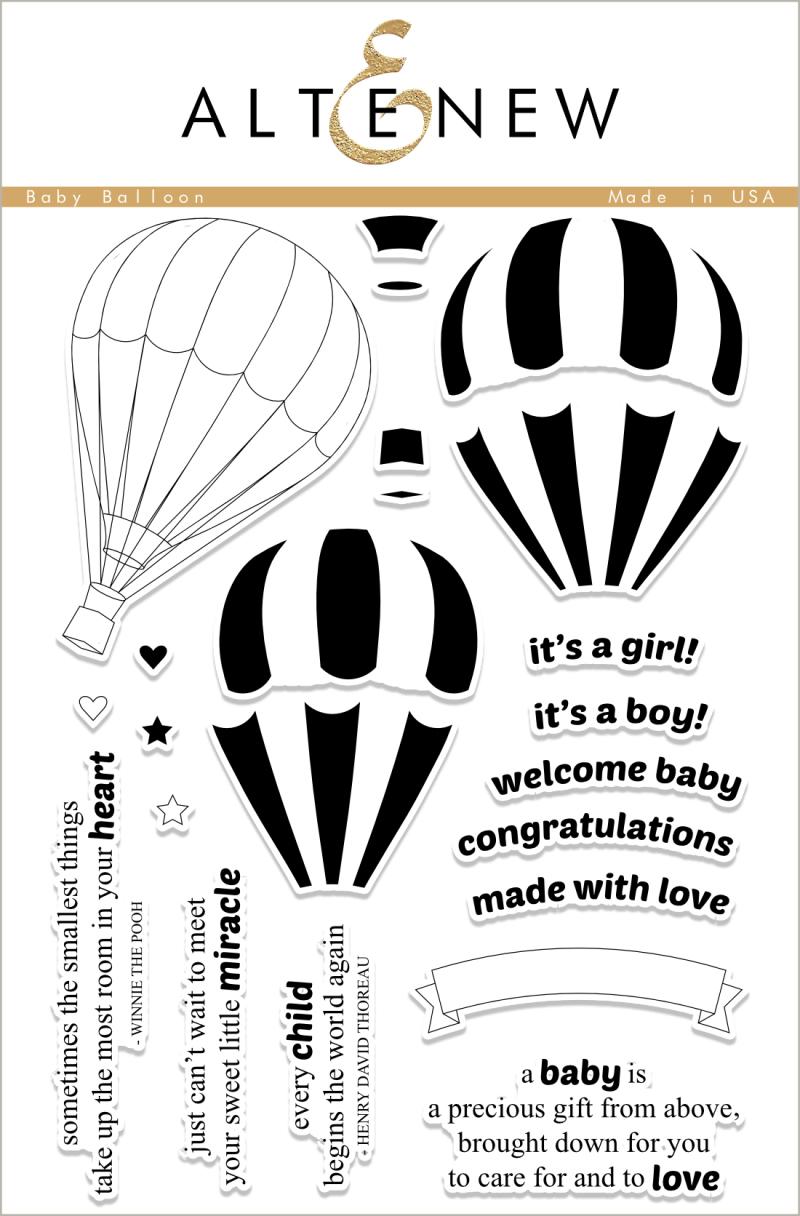 6x8_Baby_Balloon