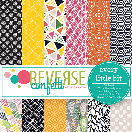 EveryLittleBit6x6_ProductGraphic