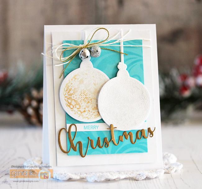 MIUM Merry Christmas