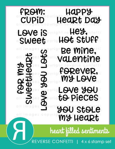 HeartFilledSentiments_ProductGraphic