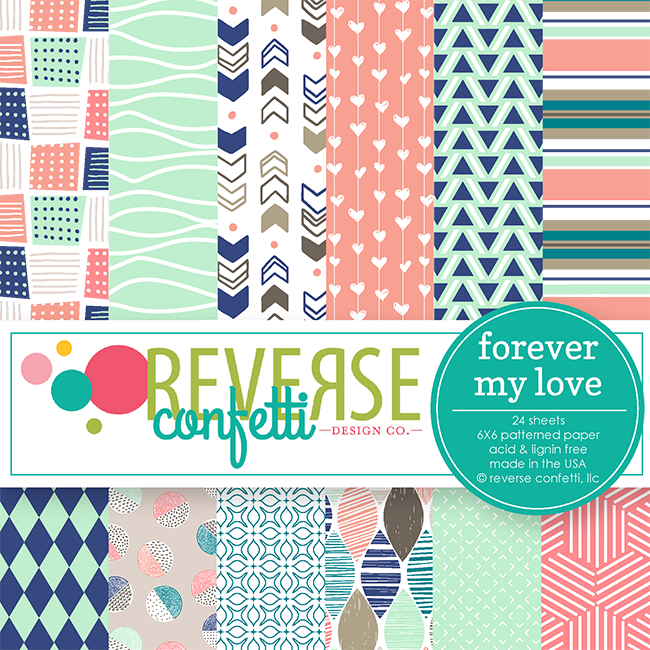 ForeverMyLove6x6_ProductGraphic